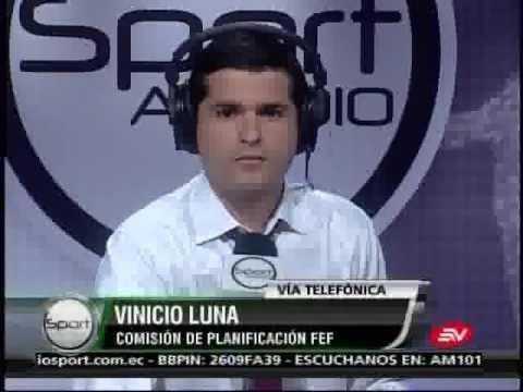 Radio Sport TV