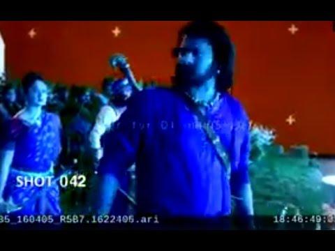 Bahubali 2 Leaked video latest thumbnail