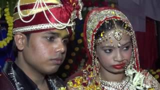 Download Lagu Allahabad wedding part 3 Gratis STAFABAND