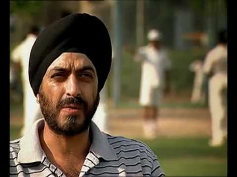 Kapil Dev - The man who made India believe   Legends of Cricket   Video   Cricinfo.com.flv