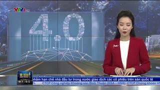 Tai Chinh Kinh Doanh Sang 16 07 2018