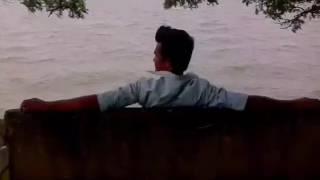 SHUMON MODEL SONG ( PLACE  KHALIYAJURI, NETROKONA)