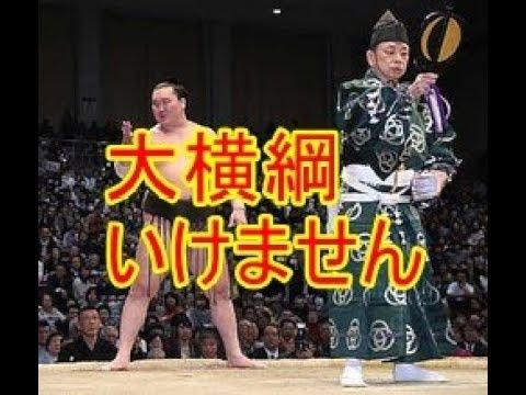 藤井康生の画像 p1_12