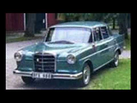 janis joplin mercedes benz youtube. Cars Review. Best American Auto & Cars Review