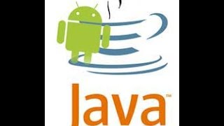 Descargar Emulador java para android 4.0 o superior[NUEVA VERSION 2014]