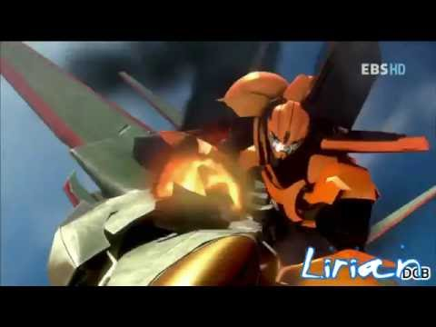 Death Transformers TFP |Мёртвые трансформеры ТФП