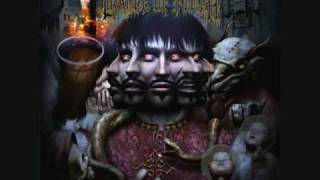 Watch Cradle Of Filth The 13th Caesar video