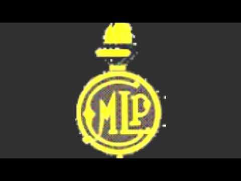 Colegio Militar Leoncio Prado- Añoranzas