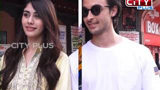 Upcoming Bollywood Celebrity Faces   Bollywood New Stars   City Plus