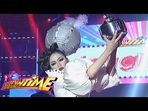 Its Showtime: Takore model