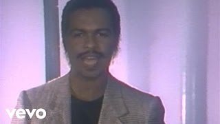 Ray Parker, Jr. - I Still Can't Get over Loving You