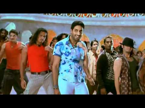 Dhoom 2 - Touch Me_ Dont Touch Me Soniya.mp4