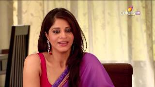 Balika Vadhu - ?????? ??? - 4th June 2014 - Full Episode (HD)
