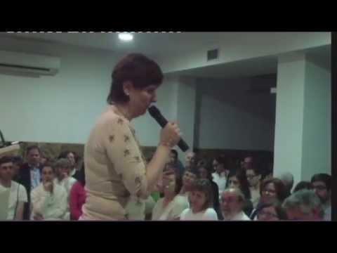 """""""A CASA MENTAL"""" - Margarete Áquila"""