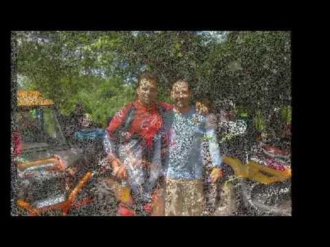 Mayan Adventures Chetumal Quintana Roo