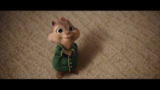 Luis Fonsi - Despacito - Chipmunks (Music Video) ❤️❤️❤️