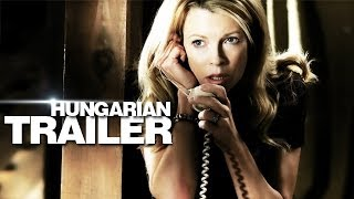 Mobil (Cellular) trailer (fan-made) - Chris Evans, Kim Basinger, Jason Statham Movie