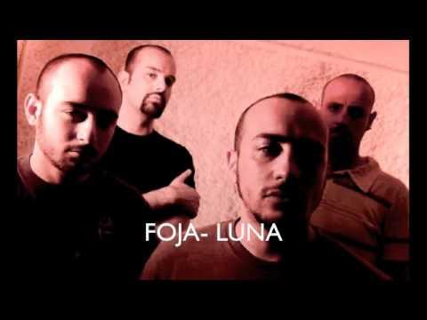 Foja - Luna