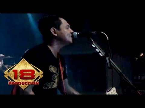 Superman Is Dead - Jika Kami Bersama (Live Konser Malang 1 April 2013)