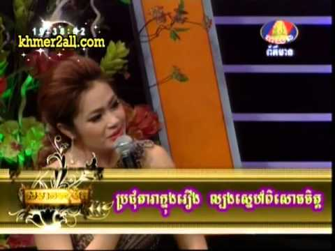 Star Movies Interview [27-09-2012] - A