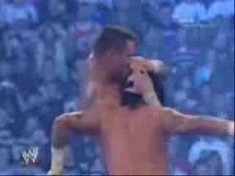 Randy Orton : RKO Fest! Video