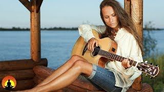 Download Lagu Relaxing Guitar Music, Soothing Music, Relax, Meditation Music, Instrumental Music to Relax, ☯3228 Gratis STAFABAND
