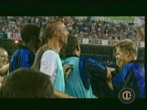Adriano euro goal