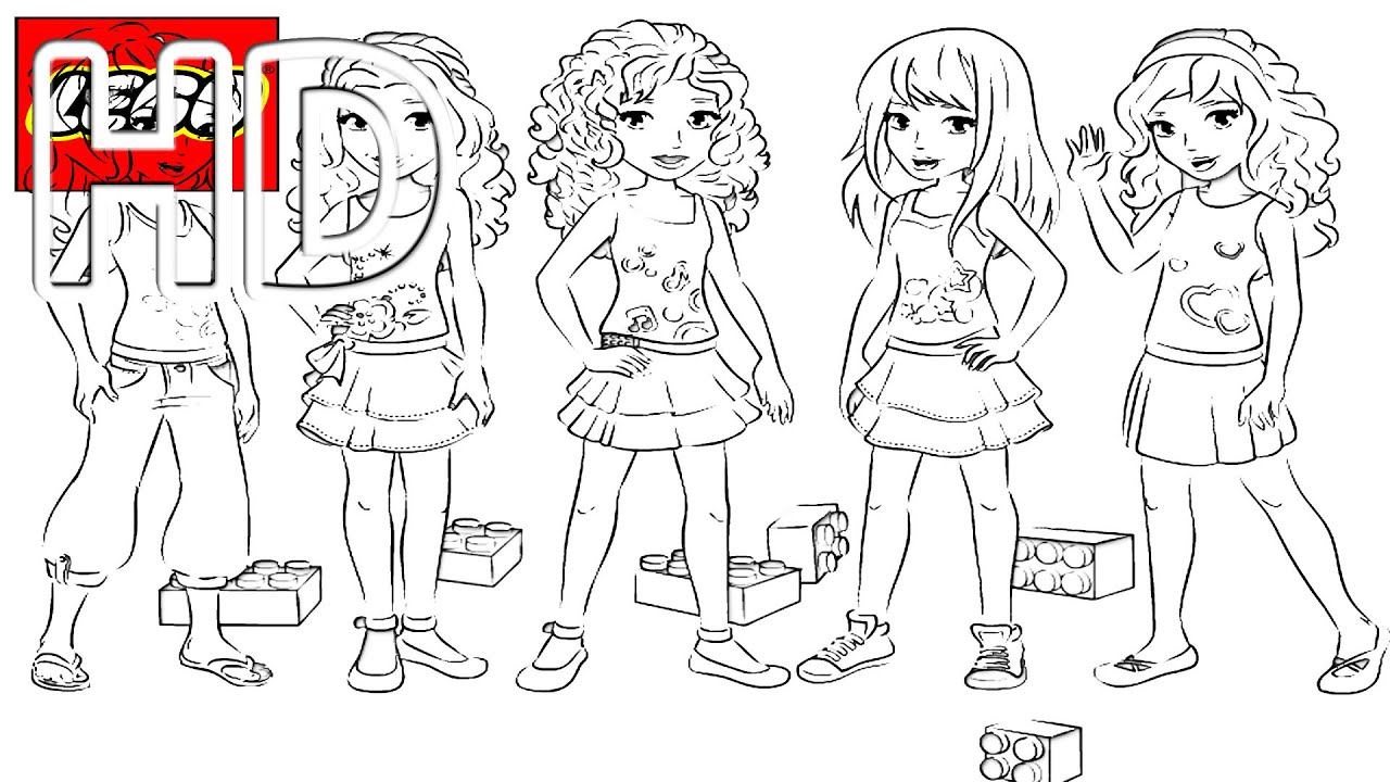 moreover  as well poupee bebe vaiana 33cm disney likewise  likewise  besides moana baby 190973 1280x0 besides  furthermore Lettuce 01 Coloring Page e1462824061524 furthermore pluto by ireprincess d4gcum4 in addition how to draw Pink from Larva step 0 likewise . on coloring pages disney princess drawing
