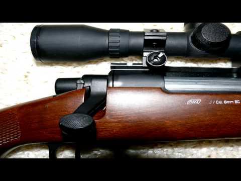 Zastava O-PAP M70 AK-47 Review