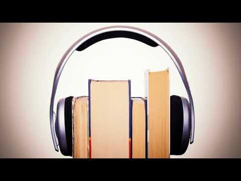Noticias del Mundo Estos son los cursos gratuitos que ofrecen por internet las ... 01/12/17