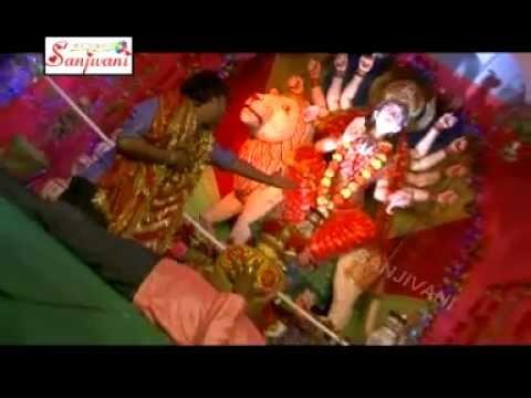 Jaldi Aaja Ye Mayariya   Bhojpuri Super Hit Geet   Rinku Ojha video