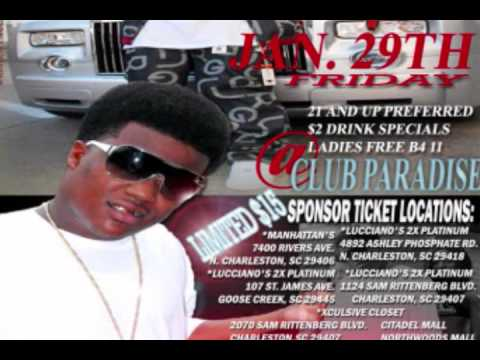 LIL PHAT COMMERCIAL 1 FREE BOOSIE TOUR_0001.wmv