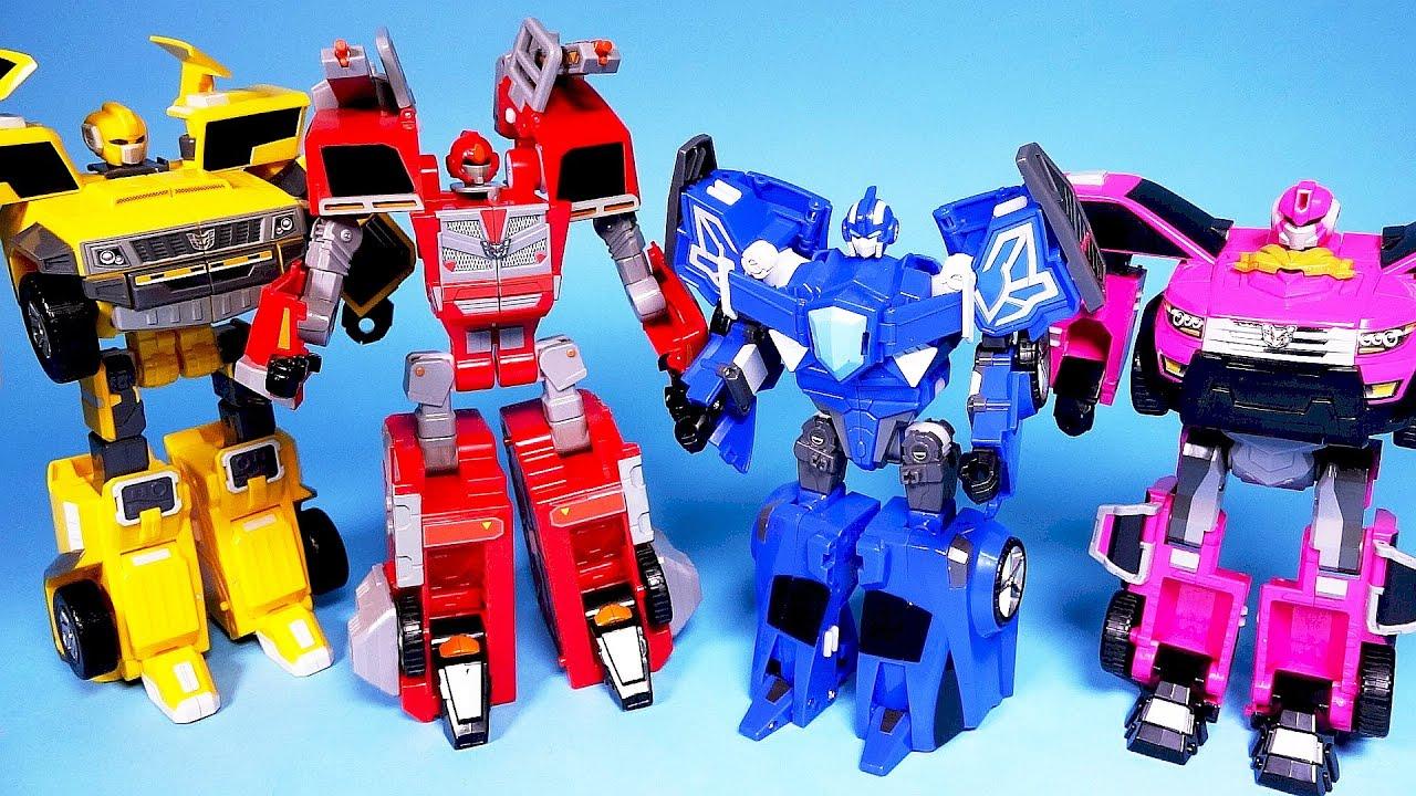 Смотреть игрушки бантена95 20 фотография
