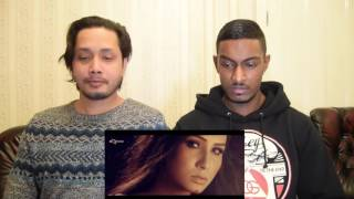 Operation Agneepath Teaser Trailer | Reaction Shakib Khan  Shiba | By Stageflix