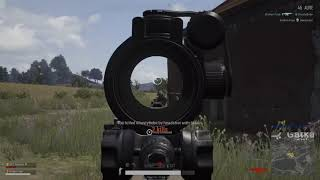 Mirth Moment Player Unknown's Battlegrounds Part 5