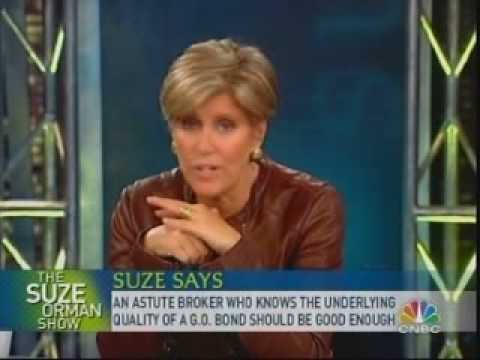 Lou on Suze 12-13-08