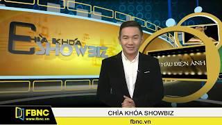 Video clip 04/10/2014: Chìa Khoá Showbiz (Phần 3)