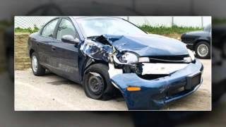 Sell Your Damaged Car | Skokie, IL – Frank's West Side Auto Parts