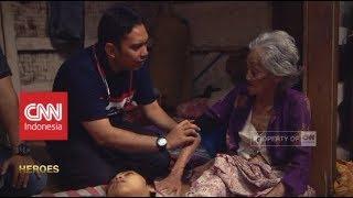 Download Lagu Berobat Gratis dengan Botol Plastik, dr. Yusuf Nugraha - CNN Indonesia Heroes Gratis STAFABAND
