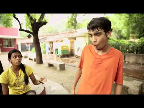 Rubaroo with Beatboxer   The Ultimate Move   Teen Beats   Sprite...