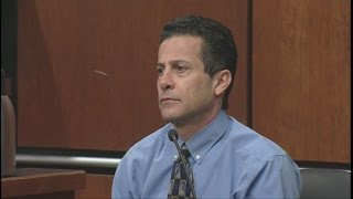 Baby cut from womb: Dr. Brian Nelson, OBGYN testifies during 2nd day of Dynel Lane trial