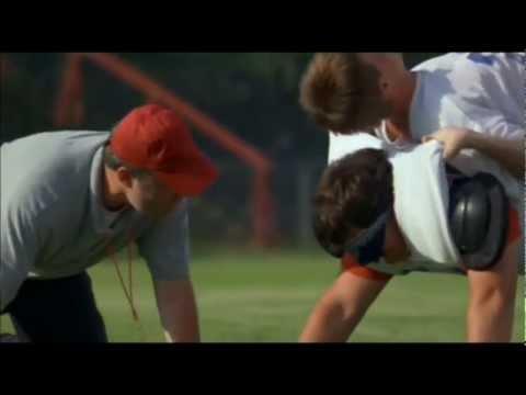 Motivación MLM Futbol Americano Multinivel Gigants Deporte Ezequiel PiensaloGrande Acanet