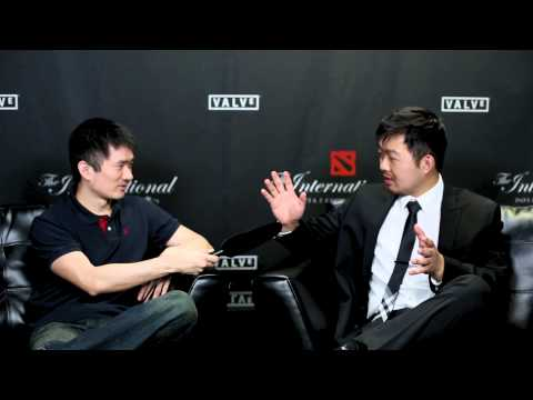 TI4 Interview: Monolith and Hot_Bid