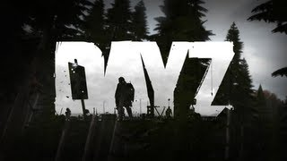 ◀ArmA 2: DayZ - In Soviet Russia Cold Catches You, Ep 7