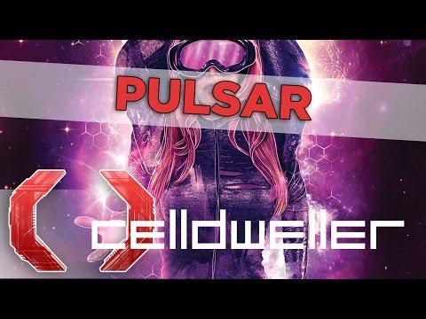 Celldweller - Pulsar
