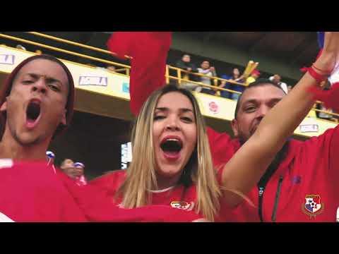 resumen-colombia-3-0-panama