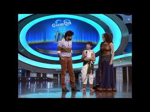 D2 D 4 Dance Ep 78 I Mazhavil Manorama | Jack Returns from Titanic
