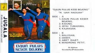 Download Lagu Jaipongan Daun Pulus Keser Bojong Gratis STAFABAND