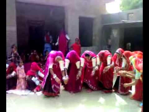 Marwadi Kanuda video