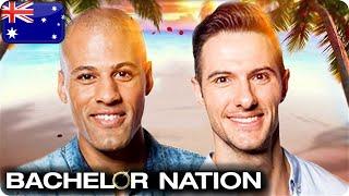 The American Invasion! | Bachelor In Paradise Australia